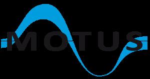 motus-original-medium-transparantbg